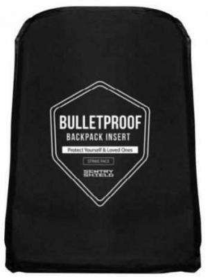 Healthy Living,Living Well, Bullet Proof BackPack Back to school