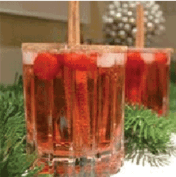 images/2014recipes-food/crimson-crush.png