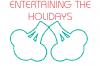 Entertaining the Holidays